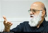 چمران: نامگذاریهای سیاسی و یکسویه برای پوشاندن ضعف شورای شهر تهران است