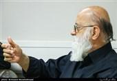 شهرداری برنامهای برای کاهش آلودگی هوای تهران ندارد