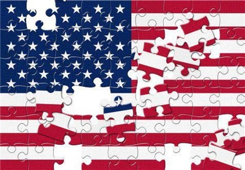 بررسی ۶ طرح ضد آمریکایی در کمیسیون امنیت ملی مجلس,