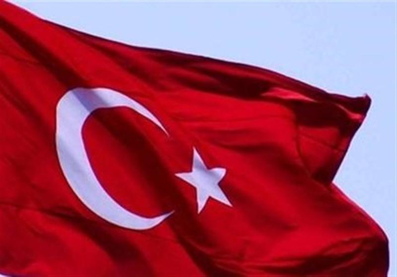 ترکیا: مجلس الأمن القومی یوصی بإغلاق المجال الجوی أمام کردستان العراق
