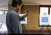 مروری بر کاریکاتورهای نمایشگاه «خلیج همیشه فارس» +تصاویر
