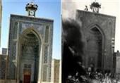 واقعه 24 مهر کرمان جریان پیروزی انقلاب را سرعت بخشید