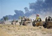 Iraqi Troops Launch Offensive to Recapture Last Daesh Stronghold