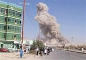 افغانستان; شیعہ نمازی پھر نشانے پر، 30 شہید، متعدد زخمی