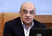 ورود آخوندی به تخلف مالی جدید نظام مهندسی تهران/ پرداختهای میلیونی به رئیس سابق و خزانهدار