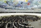آمریکا خروج از شورای حقوق بشر سازمان ملل را رسما اعلام میکند