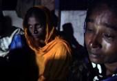 تداوم مصائب مسلمانان روهینگیا؛ امیدی برای به بازگشت به میانمار وجود ندارد