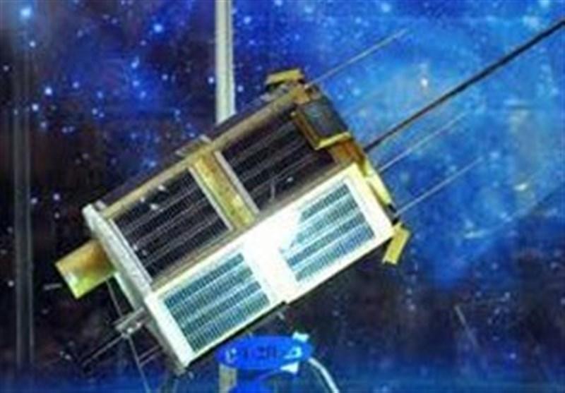 سرعت 2.5 برابری ایران نسبت به آمریکا و روسیه در رسیدن به فناوری فضایی