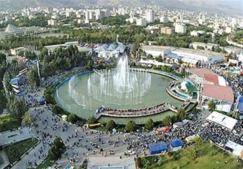 برگزاری نمایشگاه حملونقل و خدمات شهری در نمایشگاه بینالمللی تهران
