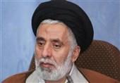 سید جواد بهشتی