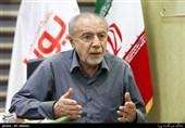 """نحوه شکل گیری هسته های مقاومت در ارتش شاهنشاهی/نقش سرهنگ""""ظهیر نژاد"""" در شکست حصر آبادان"""