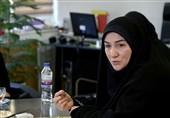 بازیهای آسیایی 2018| محمدیان: مأموریت بعدی ستاد عالی مسابقات، تحلیل موفقیتها و ناکامیهاست