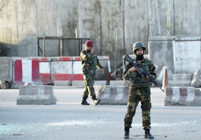 ارتفاع حصیلة الهجومین فی غاریز بأفغانستان إلى 50 قتیلاً وأکثر من 200 جریح