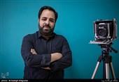 شهید حججی ظرفیت بسیار خوبی برای خلق قهرمان در قالبهای مختلف هنری دارد