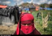 پیشنهاد مالزی برای حل بحران مسلمانان روهینگیا