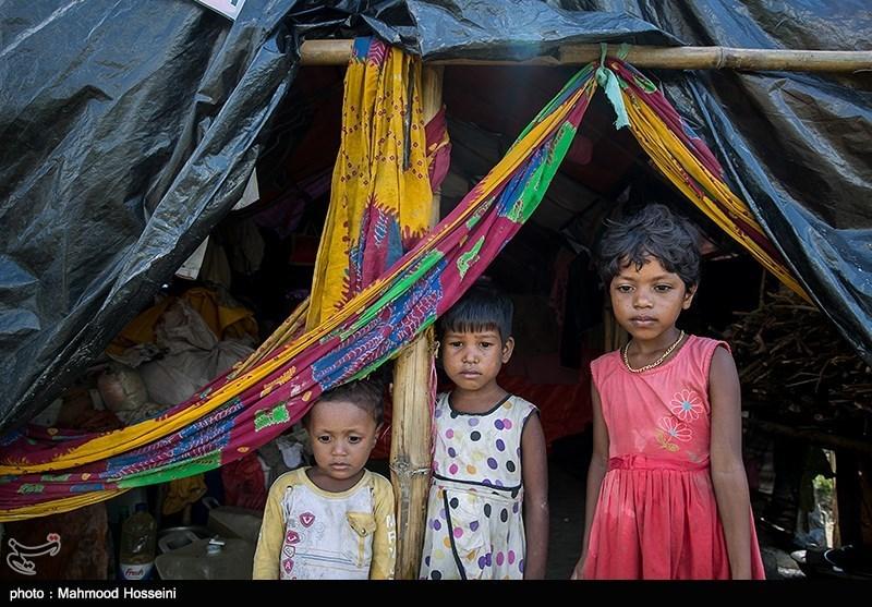 BM Güvenlik Konseyi'nden Myanmar'a Askeri Güç Kullanmama Çağrısı