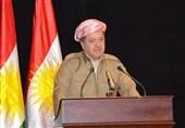 Barzani: İran Ve Türkiye İle İlişkilerimiz Her Geçen Gün Daha Da İyileşiyor