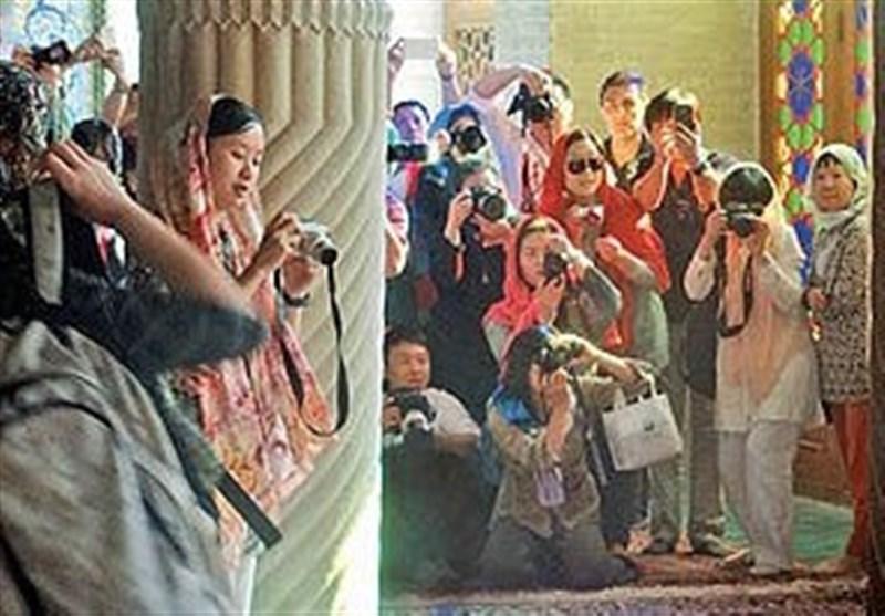 زرنگی چشم بادامیها با دور زدن هتلداران تهرانی