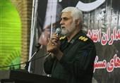 عبدالرضا حاجتی