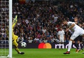 تداوم قدرتنمایی منچسترسیتی در شب پیروزی پرگل لیورپول و توقف رئال مادرید/ دورتموند در آستانه حذف قرار گرفت