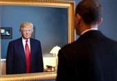راهبرد یکسان ترامپ و اوباما برای حفظ تحریمهای بانکی علیه ایران