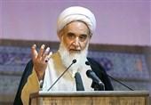 امامجمعه کرمانشاه: سیاستمداران ما بدانند اروپا هم مانند آمریکاست/ امروز ایران در منطقه یک ابرقدرت است