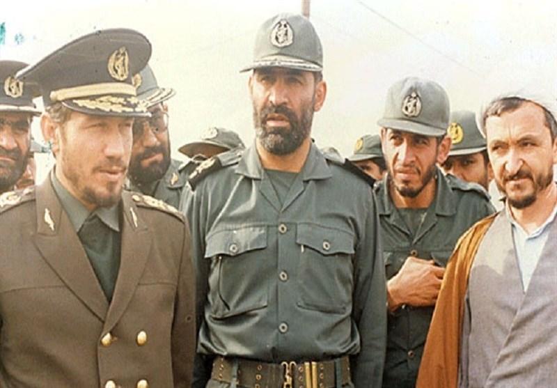 139607261308125712259114 - سبزپوشان حسینی