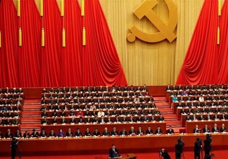 اقتصاد چین در آستانه سقوط قرار گرفت