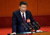 China Will Avoid Decoupling amid Tension with US, Europe, Says President Xi