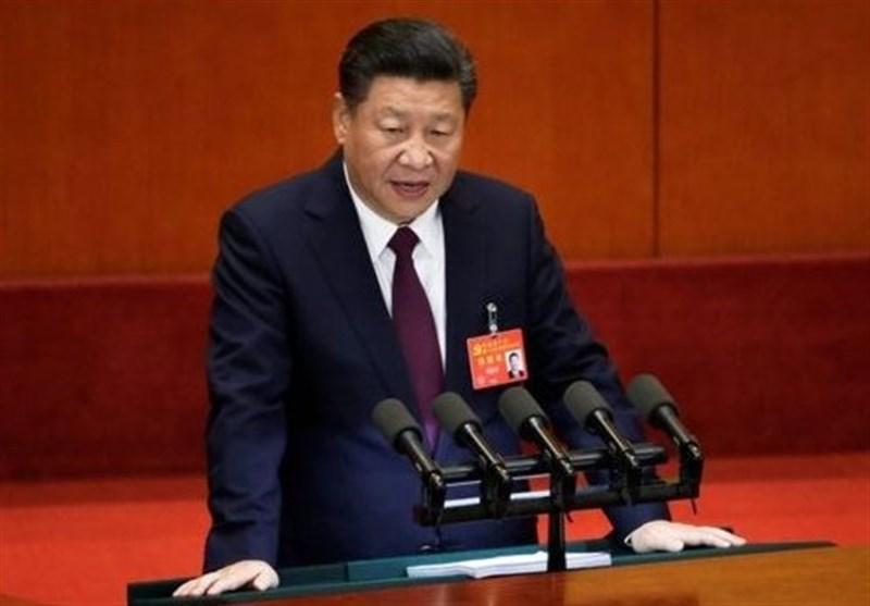 شی جین پینگ: روابط چین و اروپا با چالشهای مختلفی روبرو است