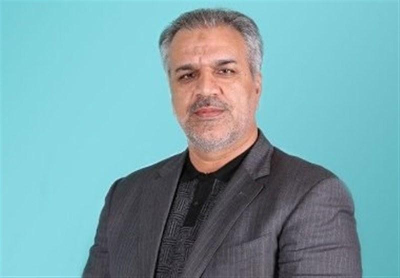 """توضیحات محمدرضا فرجی درباره تاخیر در توقف """"رحمان 1400"""""""