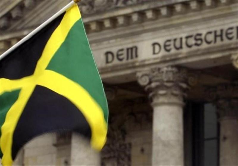 پیچیدگی مذاکرات جامائیکا در آلمان به دلیل اختلاف احزاب در مسئله امنیت داخلی
