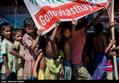 بنگلادیش نےروہنگیا مہاجرین کی جبری واپسی کا حکم منسوخ کردیا