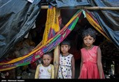 بنگلادیشی حکومت نے روہنگیا مسلمانوں کو نومبر سے وطن واپس بھیجنے کا اعلان کردیا