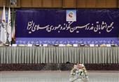 وزارت ورزش و ادعای نامزد انتخابات فدراسیون تکواندو؛ دُمِ خروس بیرون زد
