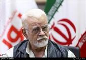 مهدی فخیمزاده با نقشی متفاوت برگشت/ جزئیاتی از سریالِ جدید شبکه سه