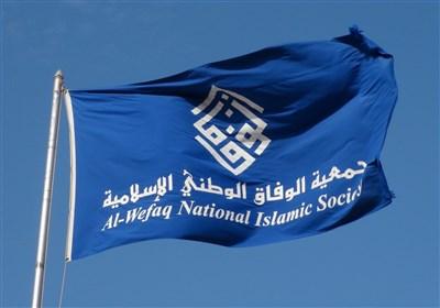 رژیم آل خلیفه محاصره محل سکوت آیت الله قاسم را تشدید کرد