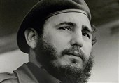 روشهای مبارزه و محاصره در جنگهای انقلابی
