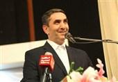 ظرفیت بانوان در عرصههای مدیریتی استان مرکزی به کار گرفته میشود