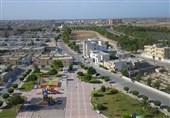 هفته فرهنگی شهرهای جدید در عالیشهر بوشهر برگزار میشود
