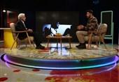 «هاشمی طباء» از «گل های خندان» رمز گشایی کرد/ پخش مراسم جشنواره تلویزیونی مستند