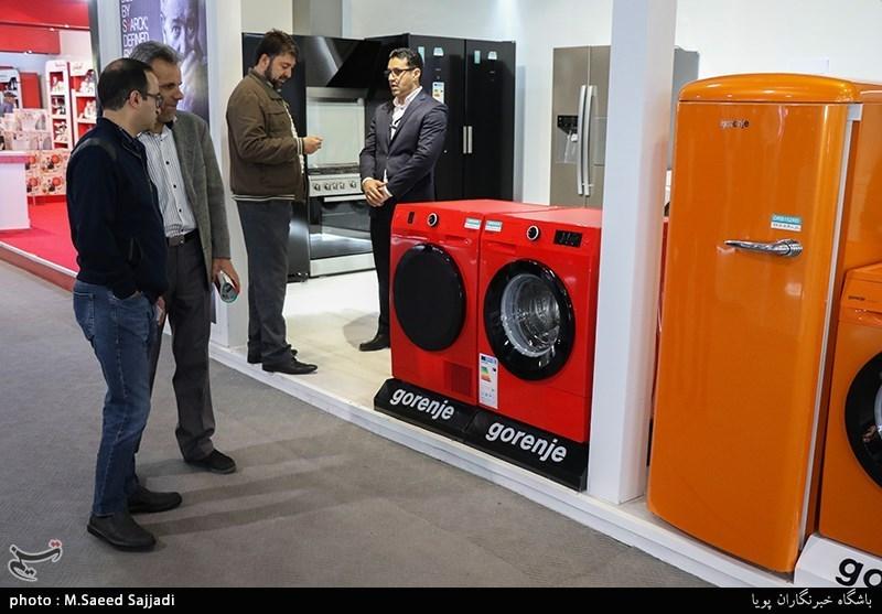 اصفهان| تولیدکنندگان لوازم خانگی به امید ثبات قیمت کالا عرضه نمیکنند؛ پاسخی برای مردم نداریم