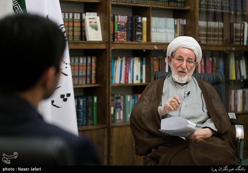 نظر قطعی فقهای شورای نگهبان درباره منتخب زرتشتی شورای شهر یزد اعلام شد