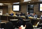 مسئولان برای دستیابی به اهداف نظام و انقلاب اسلامی از ظرفیت بانوان استفاده کنند