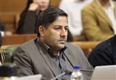 ممنوعیت پنج ساله صدور پروانه ساخت و ساز در تهران کذب است