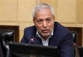 200 نفر از پرسنل شهرداری تهران مشمول قانون منع بکارگیری بازنشستگان میشوند