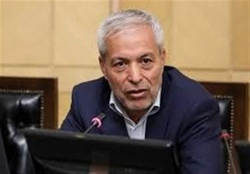 تذکر میرلوحی به شهردار تهران