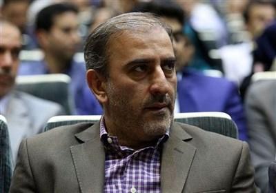تشریح آخرین وضعیت املاک واگذار شده از سوی شهردار تهران به افراد حقیقی، حقوقی و مؤسسات