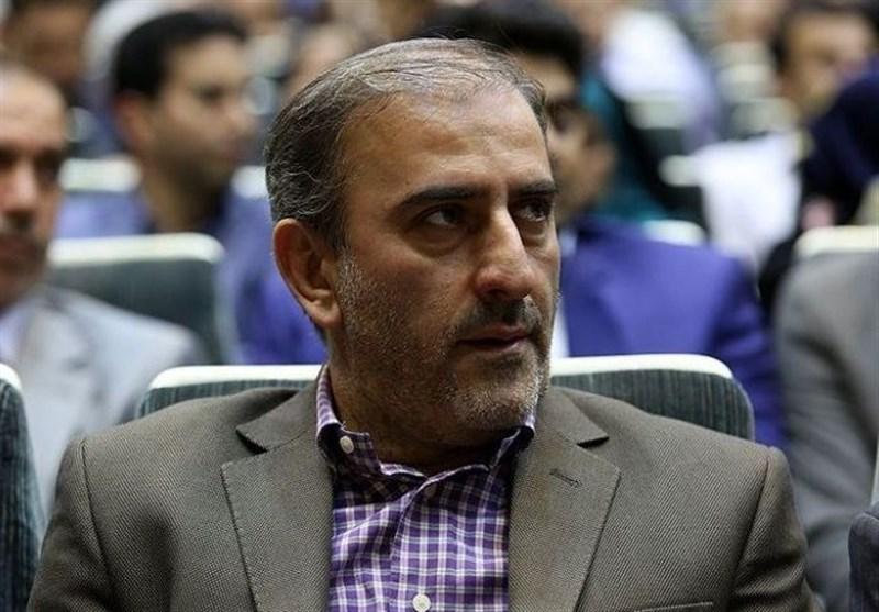انتقاد از مداخله برخی شهرداریها در ساختوساز غیرمجاز در حریم تهران