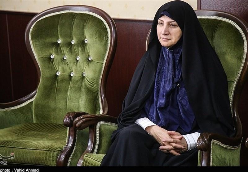 اظهارنظر عضو شورای شهر تهران درخصوص برگزاری کنسرتهای خیابانی